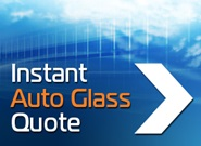 Auto Glass Replacement Quote
